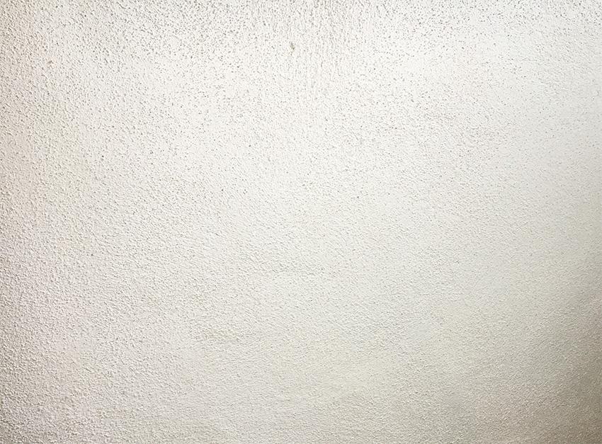 kellertrocknung feuchte aussenw nde und b den von innen in bochum und umgebung maler steden. Black Bedroom Furniture Sets. Home Design Ideas